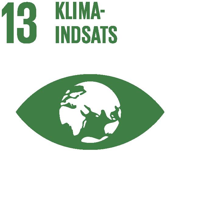WorldGoalsDK13
